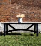 IMG_9157 straight table