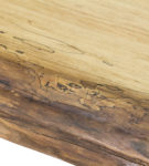 Live Edge Coffee Table_Detail-3
