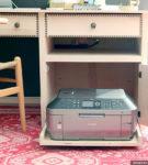desk-drawers10