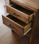 2-by-4-chest-of-drawers-3