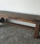 a-frame-bench-1