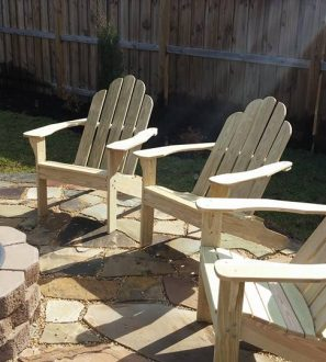 adirondack-chairs-around-fire-pit-1