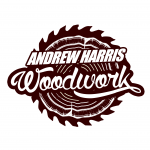ahw-bw-logo-2