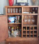 bar-cabinet-2