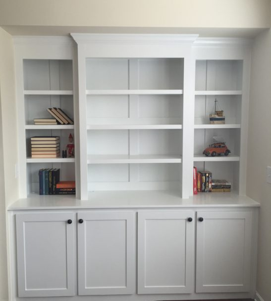 built-in-bookcase-8-small
