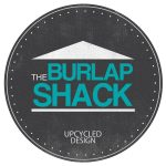 burlapshacknobackground