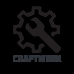 craftwerx-logo-1