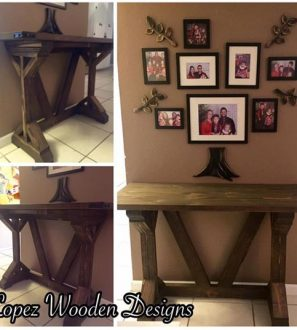 entry-table