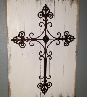 ironcross
