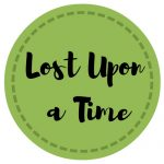 lost-upon-a-time