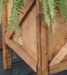 planter-box2