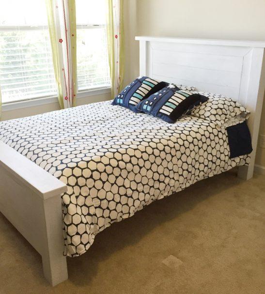 sofia-bed-1