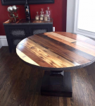 table-top-2