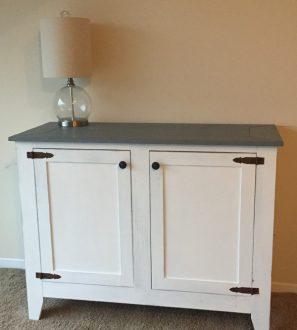 white-cabinet-1