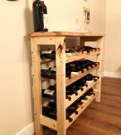 wineracksideview-768x1024