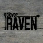 clever-raven-sign-003