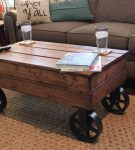 factory-coffee-table