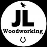 jlwoodworkingwhite
