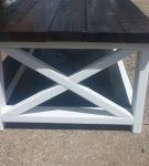 rustic-x-coffee-table-2