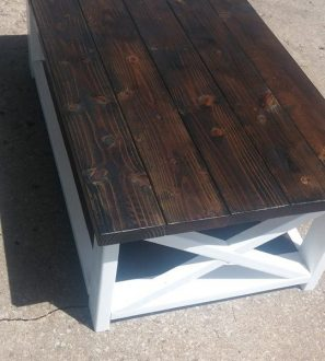 rustic-x-coffee-table-3