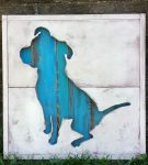 blue-pittie