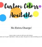 custom-colors-available