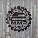 mmp-logo-grey-plank
