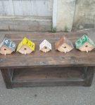 plate-birdhouse-1