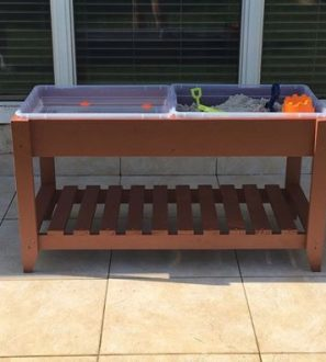 sand-water-table