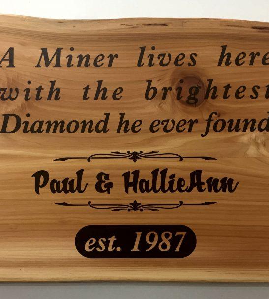 sign_a-miner-lives-here