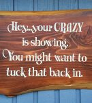 sign_crazy-2a