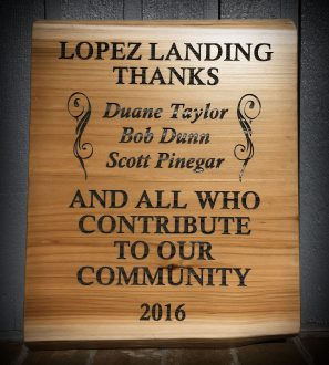 sign_lopez-landing