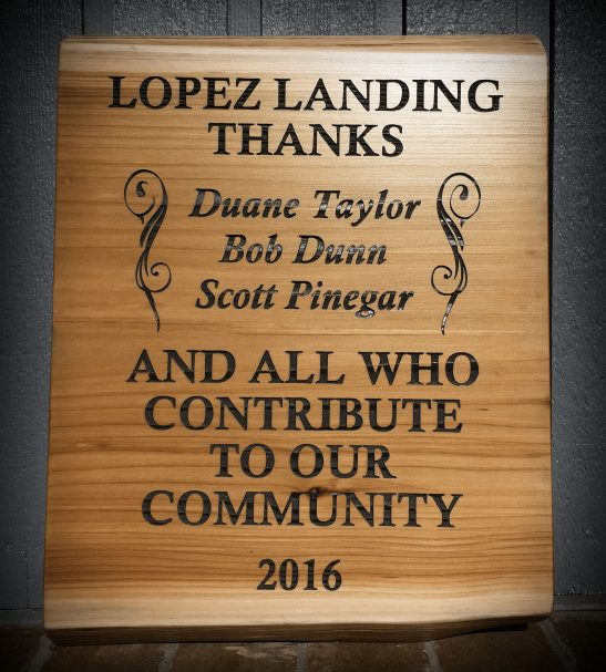 sign_lopez-landing