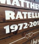 sign_ratelle_2