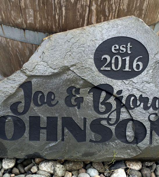 stone_johnson