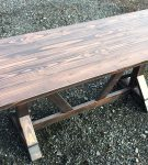 table_farmhouse_75x26_01
