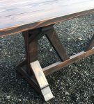 table_farmhouse_75x26_02