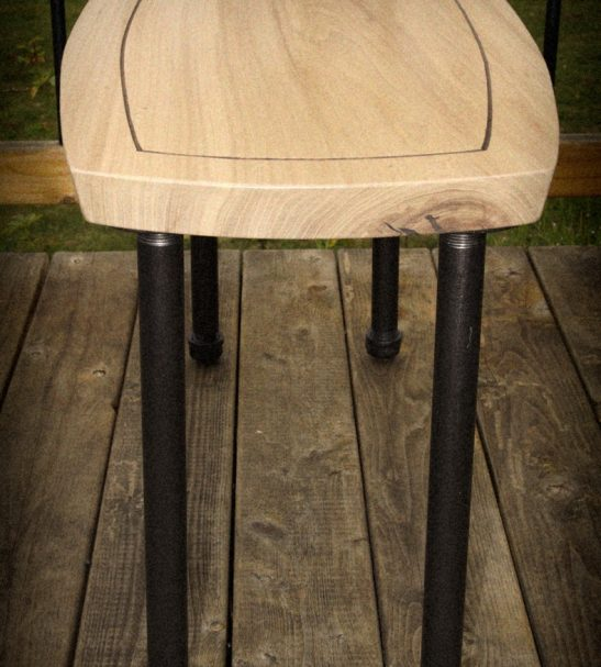 table_oak-1