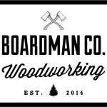 boardman2_black_transparent-3