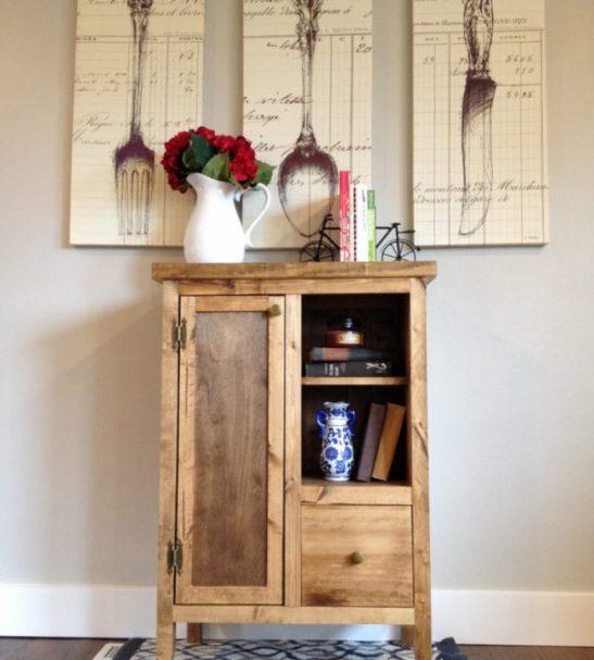 coffee-cabinet