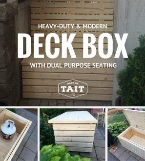 deck-box