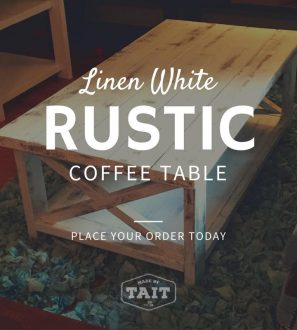 linen-white-coffe-table