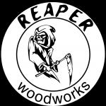 reaper_seal