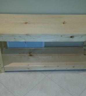 spa-bench