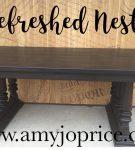 trestle-table-oak-rn1