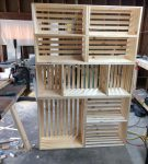 crate-shelf-bare