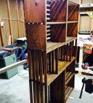 crate-shelf-dark-walnut-1