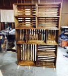 crate-shelf-dark-walnut