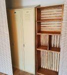 crate-shelf-dark-walnut-2