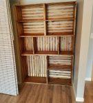 crate-shelf-dark-walnut-3